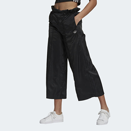 Picture of 7/8 Track Pants