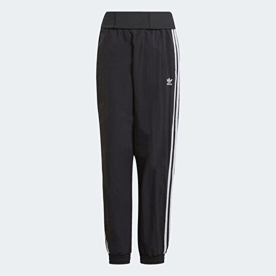 Picture of Adicolor Classics Double-Waistband Fashion Track Pants