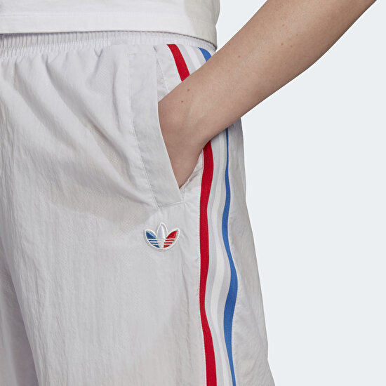 Picture of Adicolor Tricolor Japona Sweat Pants