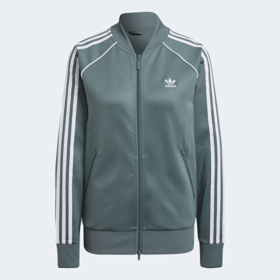 Picture of Primeblue SST Track Jacket
