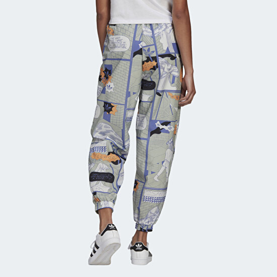 Picture of R.Y.V. Pants