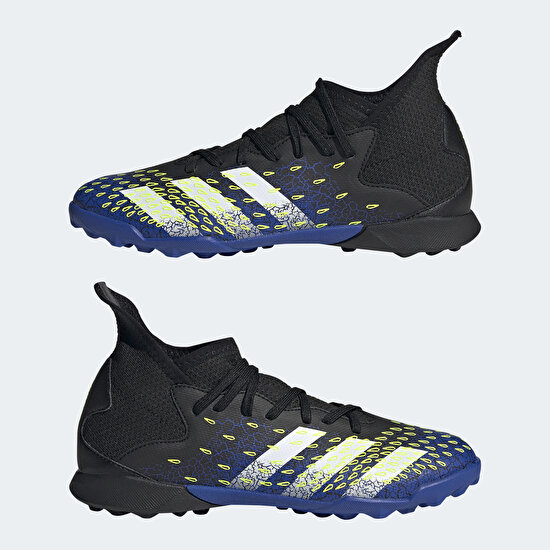 Picture of Predator Freak.3 Turf Boots