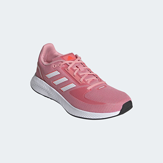 Picture of Run Falcon 2.0 Shoes
