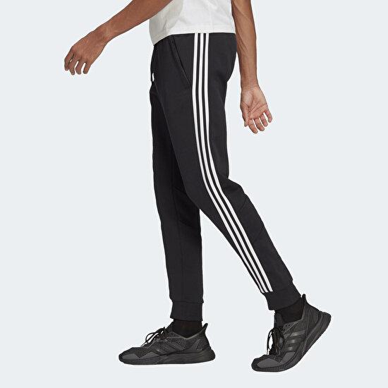 Picture of adidas Sportswear 3-Stripes Sweat Pants
