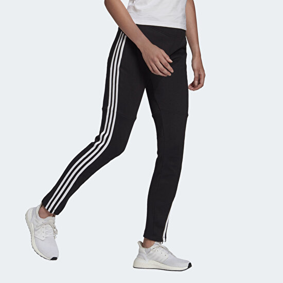 Picture of adidas Sportswear 3-Stripes Skinny Pants