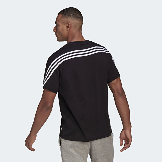 Picture of adidas Sportswear 3-Stripes Tee