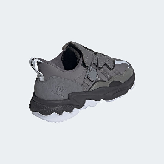 Picture of OZWEEGO Flipshield Shoes