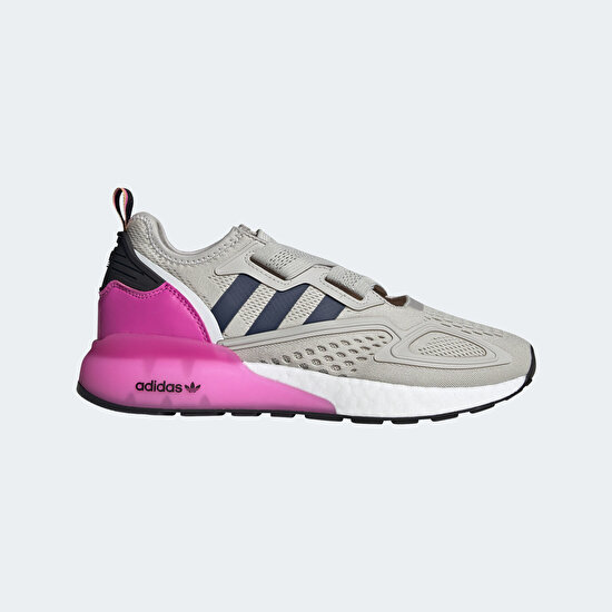 Picture of ZX 2K Boost Lite Shoes