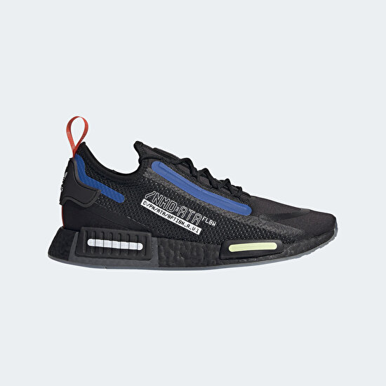 Picture of NMD_R1 Spectoo Shoes