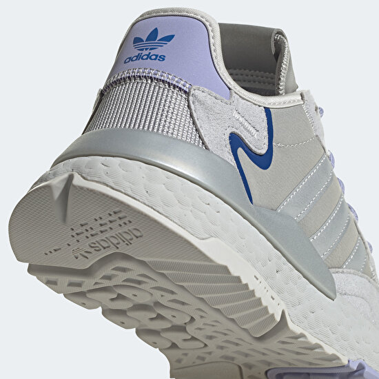 Picture of Nite Jogger Shoes