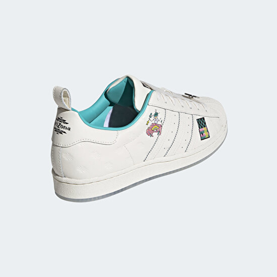 Picture of Superstar Arizona Shoes