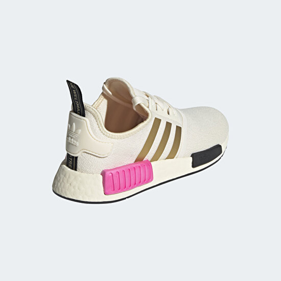 Picture of NMD_R1 Shoes