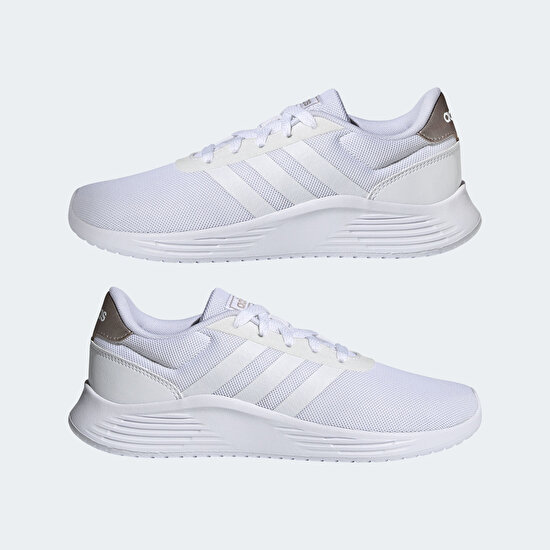 Picture of Lite Racer 2.0 Shoes