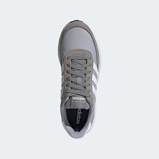 Picture of Run 60s 2.0 Shoes
