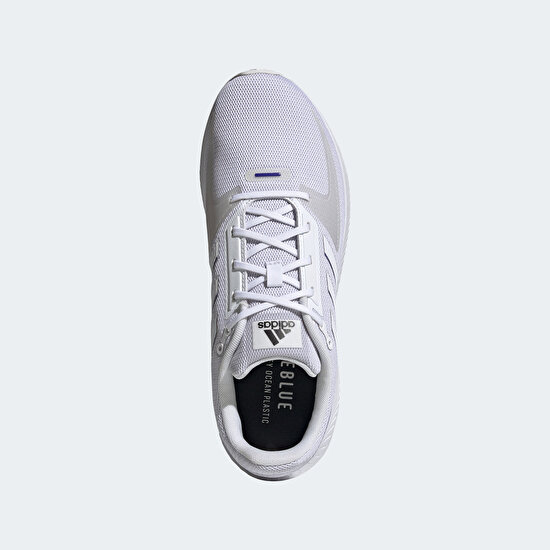 Picture of Runfalcon 2.0 Shoes