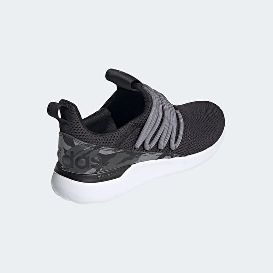 Picture of Lite Racer Adapt 3.0 Shoes