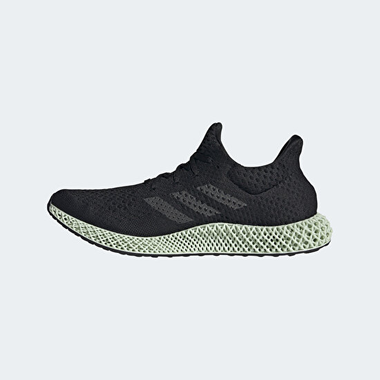 Picture of adidas 4D Futurecraft Shoes