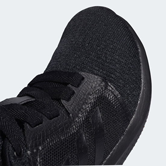 Picture of Edge Lux 4 Shoes