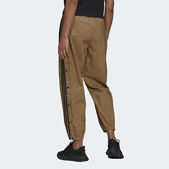 Picture of R.Y.V. Track Pants