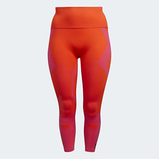 Picture of Formotion Sculpt Two-Tone Tights (Plus Size)