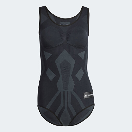 Picture of Formotion Training Leotard