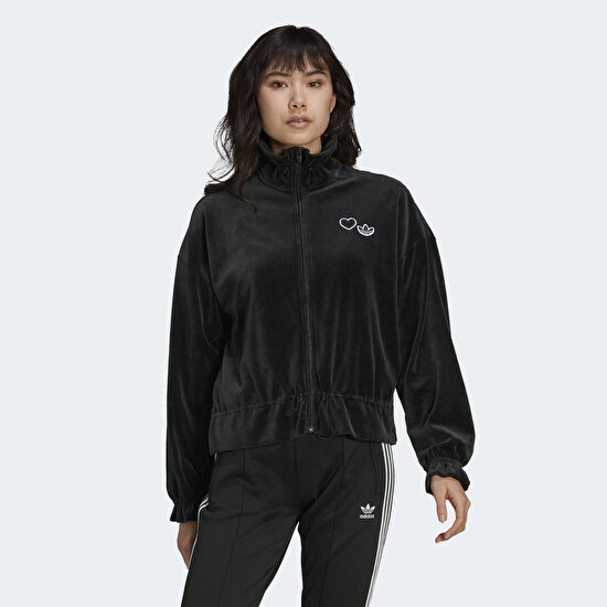 Picture of Track Jacket