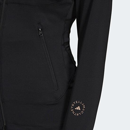 Picture of adidas by Stella McCartney TruePurpose Midlayer Jacket