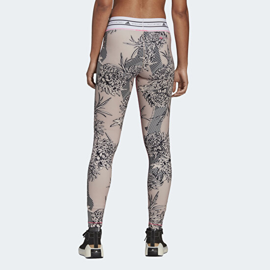 Picture of adidas by Stella McCartney Future Playground Tights