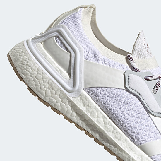 Picture of adidas by Stella McCartney Ultraboost Sandals