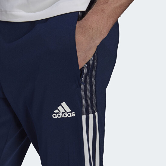 Picture of Tiro 21 Track Pants