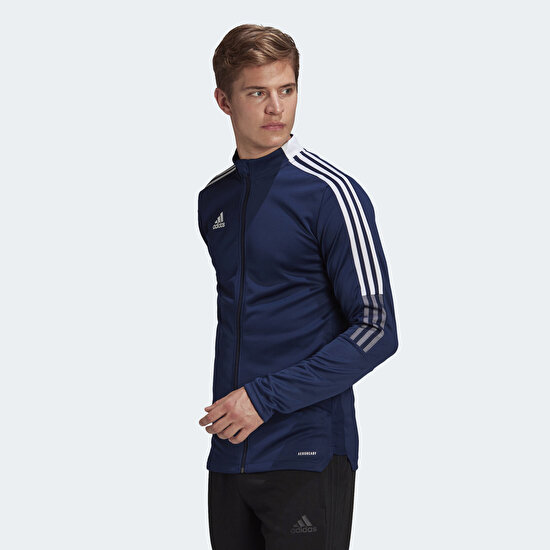 Picture of Tiro 21 Track Jacket