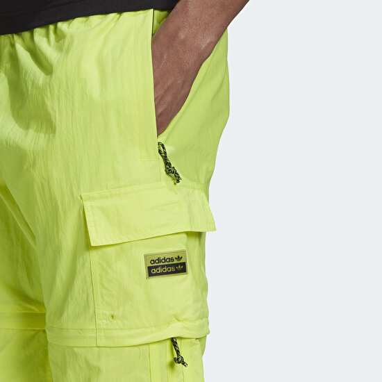 Picture of R.Y.V. Utility 2-in-1 Pants