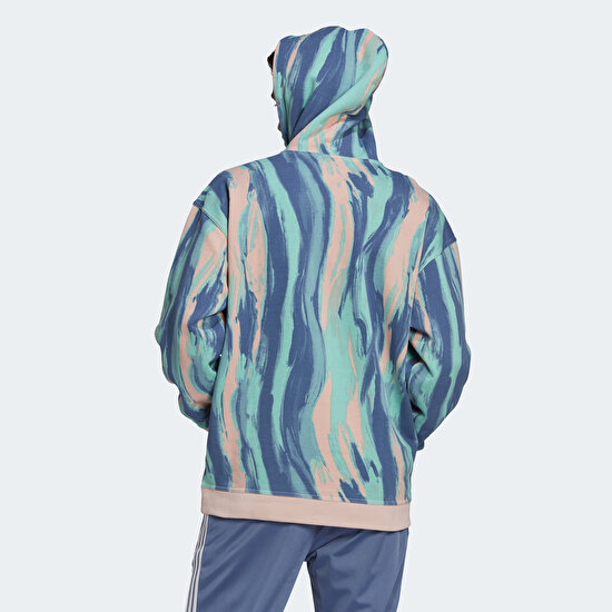 Picture of R.Y.V. Hoodie