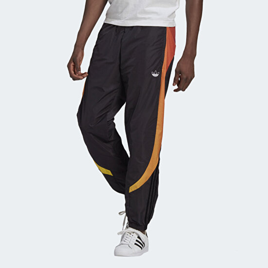 Picture of SPRT Supersport Woven Track Pants