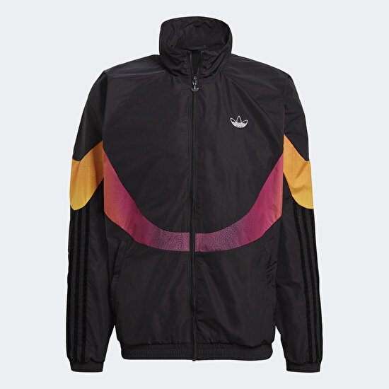 Picture of SPRT Supersport Woven Track Jacket