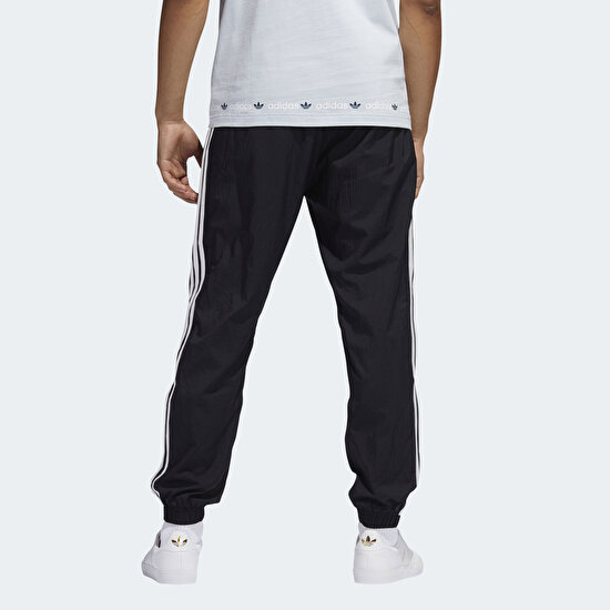 Picture of Reverse Track Pants