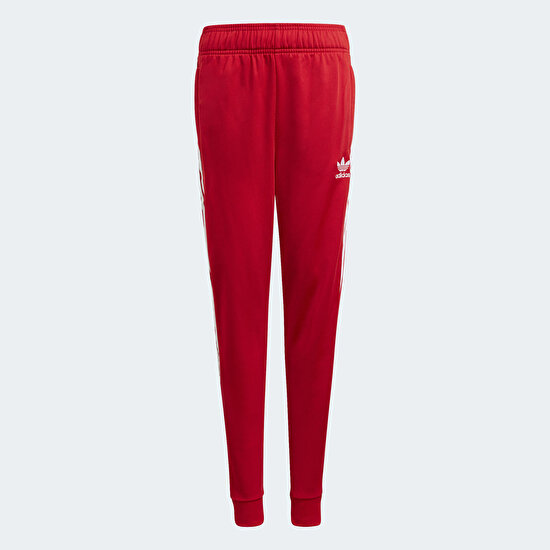 Picture of Adicolor SST Track Pants