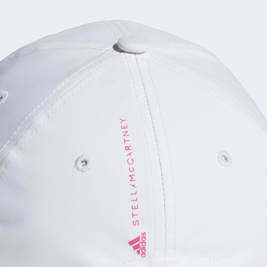Picture of adidas by Stella McCartney Running Cap