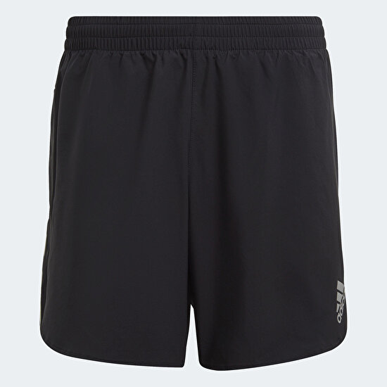 Picture of adidas Fast 2-in-1 Primeblue Shorts