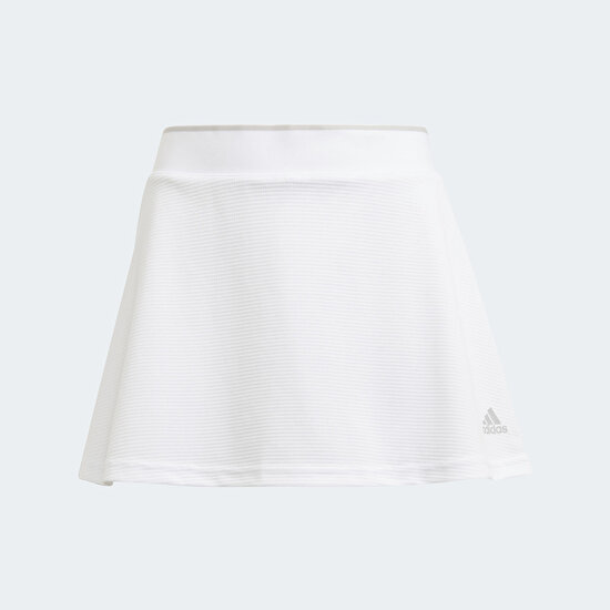 Picture of Club Skirt