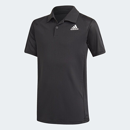 Picture of Club Tennis Polo Shirt
