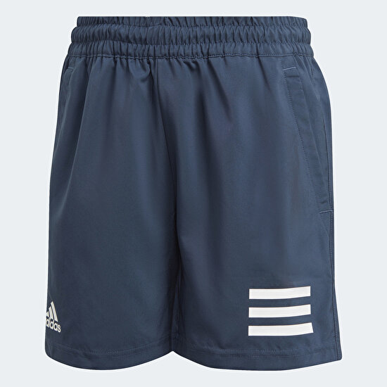 Picture of Club Tennis 3-Stripes Shorts