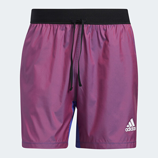 Picture of For the Oceans Primeblue Shorts
