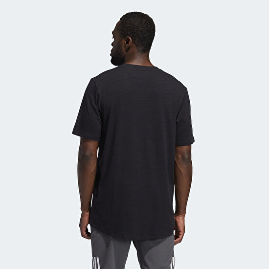 Picture of City Elevated Tee