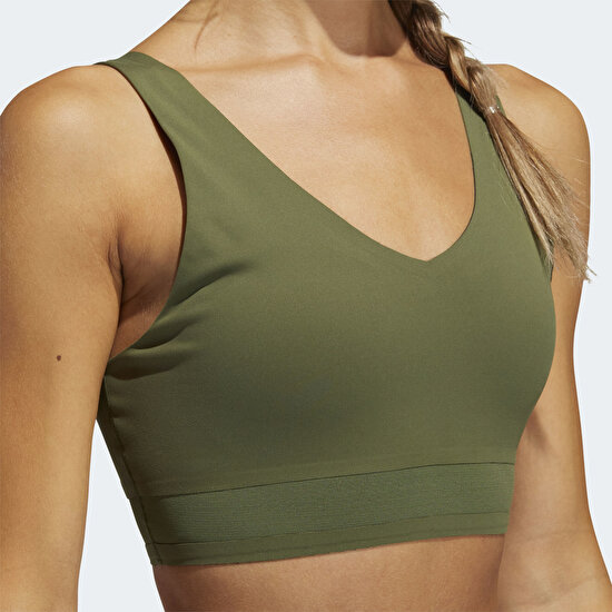 Picture of Cozy Yoga Bra