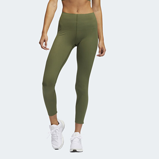 Picture of Elevated Yoga Flow 7/8 Tights