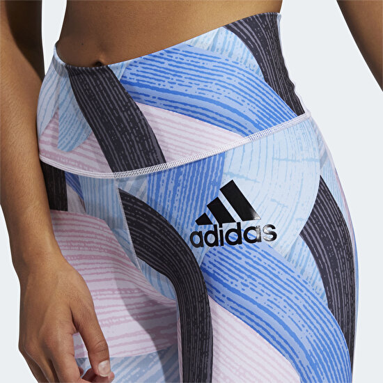 Picture of Believe This 2.0 Nini Sum Training Tights