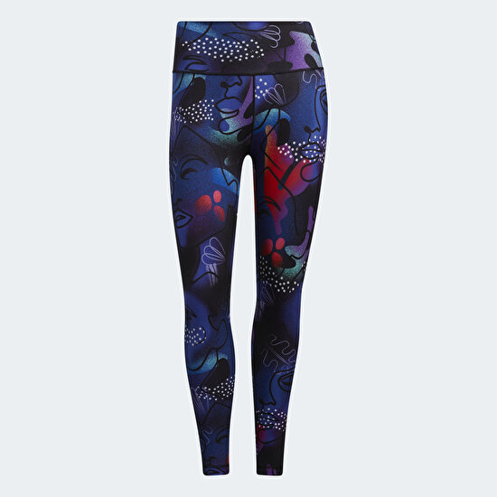Picture of Believe This Jem Training Tights