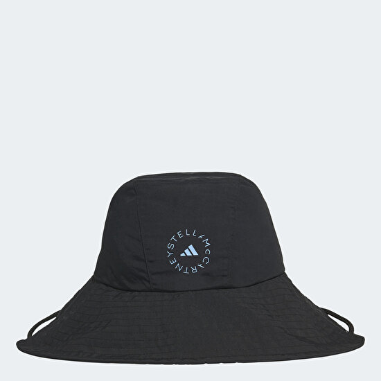 Picture of adidas by Stella McCartney Bucket Hat