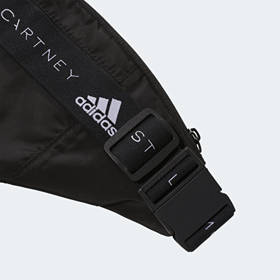 Picture of adidas by Stella McCartney Bum Bag